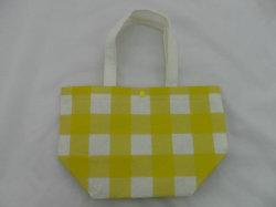 По мнению желтого цвета чистого экологически безопасные подушки безопасности