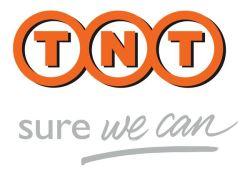 Shanghai Internationale Uitdrukkelijke TNT aan de Italiaanse Dienst