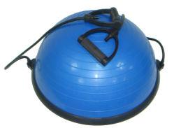 رياضة نظام يوغا تمرين عمليّ كرة, أنواع اللون