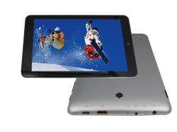 10.1 '' 1280*800 IPS BildschirmAndroid 4.2 Allwinner A31s Tablette PC