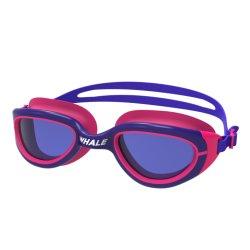 Firmenzeichen-Juniorkind-Form-Schwimmen-Schutzbrille kundenspezifisch anfertigen