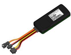 4G Lte-Cat-M1 GPS Verfolger mit USB Comport (TK319-L)