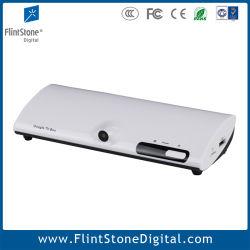 نظام التشغيل Android 4.0 Camera Ab1002W HD 1080p مشغل بث الوسائط المتعددة