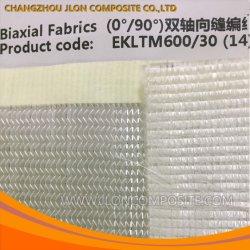 Эпоксидной смолы совместимых стекловолоконной ткани для спортивного оборудования