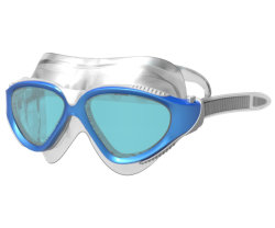 Silicone Swim Goggles, The Assistant per Training Swimming Lovers (CF-7504)