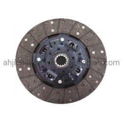 Disco di frizione di alta qualità per l'OEM di Isuzu 4hf1 8-97011-227-1