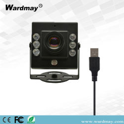 1.0MP HD Super Маркер USB Mini USB камера Indestrial безопасности