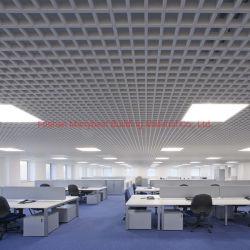 2020 Bom preço o alumínio suspensa Abrir o Tecto da célula para decoração de Lojas