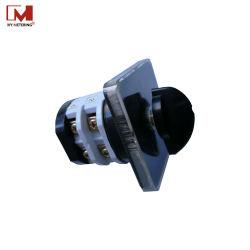26-20 Wanjia Lw 32um selector de certificado CE RoHS Excêntrico rotativo central
