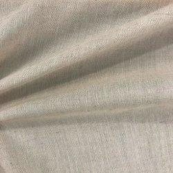 Tessuto normale tinto filato di tela/viscoso tessuto del tessuto per il tessuto di tessile