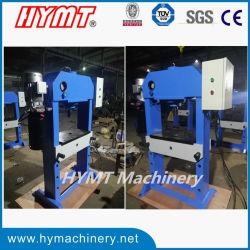 CE BRAS/pont à deux vitesses à Atelier Presse hydraulique avec fonction de flexion (HP-50)