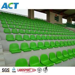 De esthetische Aangename Zetel van het Stadion van het Gebruik van het Stadion OpenluchtInjectie Gevormde Plastic