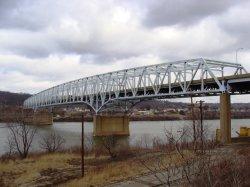 المصنع مباشرة توريد جسر الجمرات الصلب جسور الإطار الصلب الثقيلة