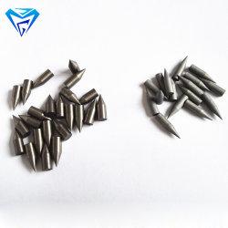 Точность Zhuzhou массу Отличная замена сверла алмазные бит Scriber наконечника иглы