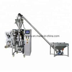 La Chine de la farine d'usine/poudre forme verticale de la machine d'emballage le joint de la machine de remplissage