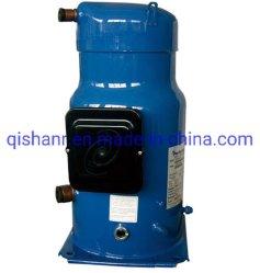 13HP Danfoss Performer Scroll Compressor SM160 Sm161t4vc für Kühlkühlschrank