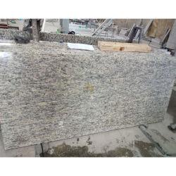 Natürlicher heller Marmor Sankt-Cecilia/Schiefer-Stein/Onyx/Travertin/Quarz/Granit für Platte/Fliese/die Pflasterung/Fußboden-Gebäude