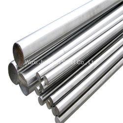 ASTM A276 A479 316 304 309 310S Staaf van het Roestvrij staal/de Staaf van het Roestvrij staal