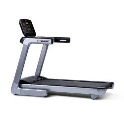 Plié 3.0HP DC Accueil Tapis roulant motorisé Salle de Gym Sports de l'exercice de l'équipement