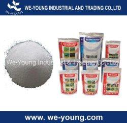 Altamente - efficace insetticida Trichlorfon (97%TC, 80%SP, 80%WP, 90%WP, 40%EC) dell'antiparassitario in prodotti chimici di agricoltura