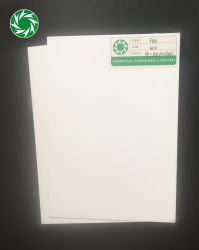 Haute qualité GC1/ Fbb Papier/ Papier d'emballage