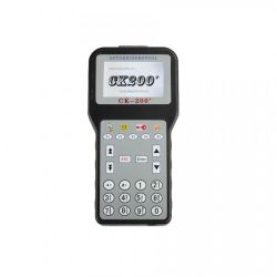 Ck-200 CK200 Auto программист обновленную версию Ck-100