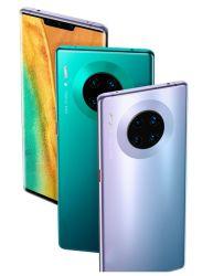 スマートとHuawei Mate30の携帯電話の仲間P30プロXs S10のための卸し売り5g Smartphoneは元の二重SIMの携帯電話をロック解除した