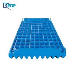 Energia e equipamentos de minerais fabricante chinês de aço manganês alto para placa de Camisa de mandíbula britador de mandibula