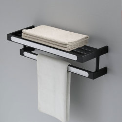 304 스테인리스 스틸 위생 웨어 벽면 장착형 세면실 욕실 화장실 호텔 욕실 ABS 세트 피팅