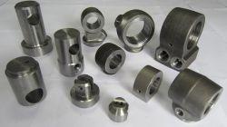 엔지니어링용 다양한 산업용 밸브 피팅