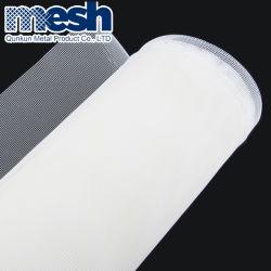 Ficha cinzenta de cor preta 18*16 Insetos de fibra de tela da janela