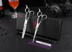 Tijeras de corte de pelo Tijeras de corte tijeras de cabello el cuidado del cabello