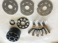 78461 Eaton de haute qualité des pièces de pompe à piston hydraulique