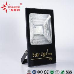 Im Freien Flut-Licht der Beleuchtung-Vorrichtungs-IP65 70 des Watt-LED