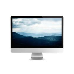 De núcleo cuádruple de 23.6 pulgadas todas en un PC con un buen mercado en el Pakistán