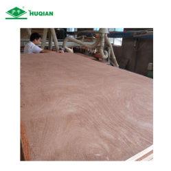 compensato della pavimentazione del contenitore del legno duro di 19ply 28mm