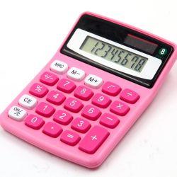 Microsoft Office для дома калькулятор солнечной энергии канцелярские школы инженерных научный калькулятор