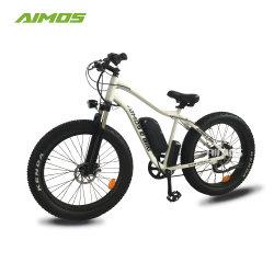 Ce сертификацию 36V 350 W 26'' ступицу мотора электрического велосипеда велосипед