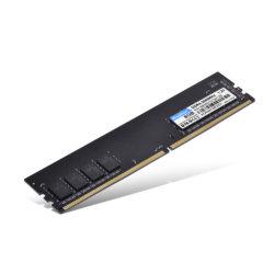 Desktop 2666MHz Kingdian 288pin DDR4 8GB de memoria DRAM