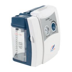 Portátil recarregável Dental Elétrica da Unidade de Sucção