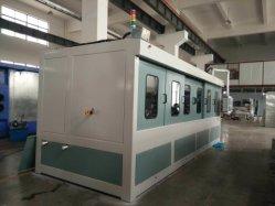 高速の太陽エネルギー関連の製品のバス・バーの生産設備