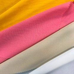 De Stof 180d Cey van de Polyester van 100% voor de Stof van het Kledingstuk
