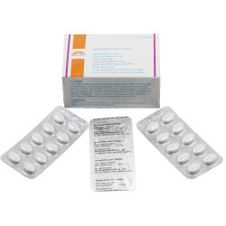 Dexame Thasone Tablet 0.5mg GMP Medicine