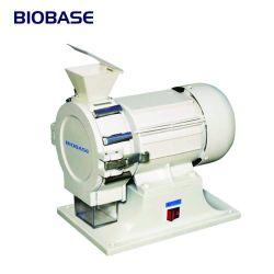 Mpd-102 Micro-Soil Biobase & Disintegrator растений (Бетси)
