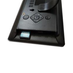 فيديو MP5 مشغل وحدة مشغل USB MP4 في مصنع شينزين بالجملة بطاقة ذاكرة وحدة بطاقة الفيديو النمطية