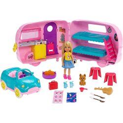 Портативный вид пластиковых играть с пластмассовой игрушки из ПЭТ Будке игрушка Maker