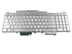 Tastiera del computer portatile per DELL