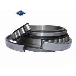 分割されたSpherical Roller Bearing (230SM340 MA/230SM360MA)