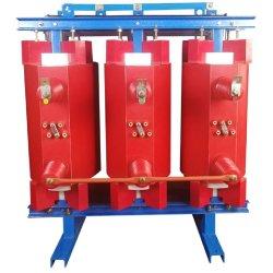 Китай электрические 1250 ква сухого типа силовой трансформатор|литого пластика катушек для сухого типа трансформаторов 11кв, 15 кв, 33 кв, 5000ква