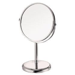 Curso sobre Produtos cosméticos Tampo da vaidade Espelho Retrovisor Interior